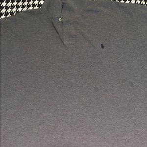 Polo Ralph Lauren men classic shirt